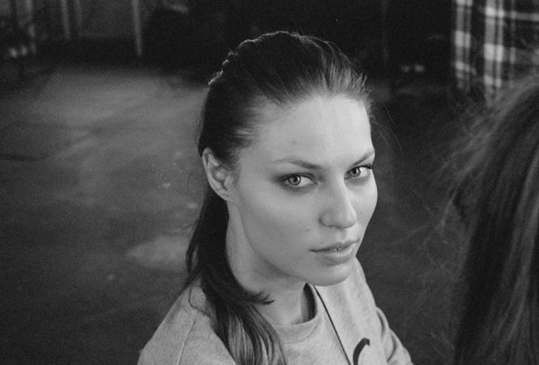 AlexandraMacia.CiebelesAntonioSicilia16