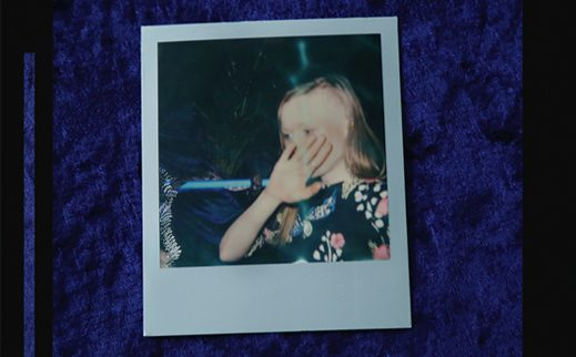 AlexandraMacia.polaroid1