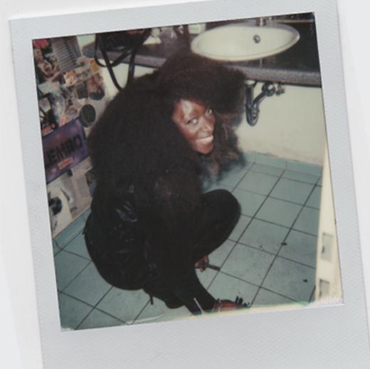 AlexandraMacia.polaroid5
