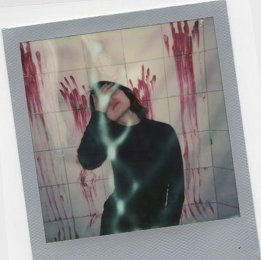 AlexandraMacia.polaroid6
