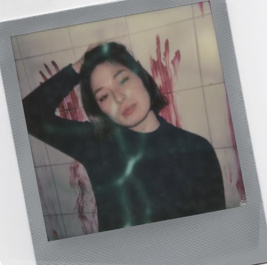 AlexandraMacia.polaroid7